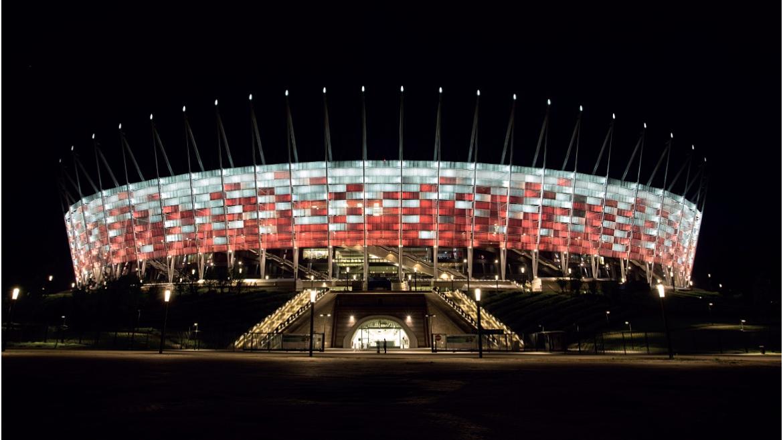 ursa-varsinemzetistadion-1493973538.jpg