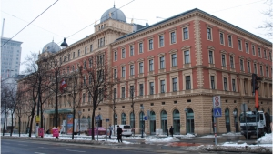 ursa-hotelpalaishansenkempinskbcs-1493968255.jpg
