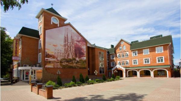 ursa-hotelbarcelona-1493974277.jpg