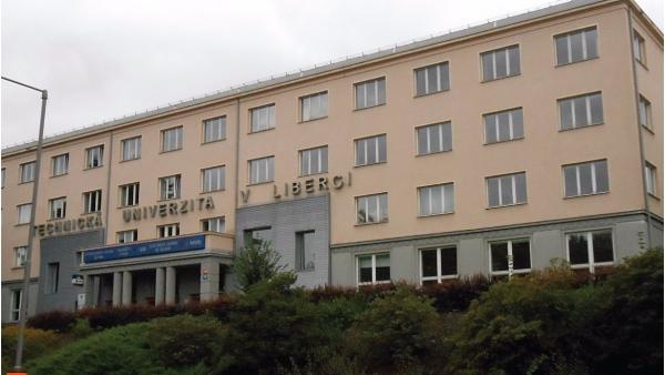 ursa-liberecimszakiegyetem-1493975496.jpg