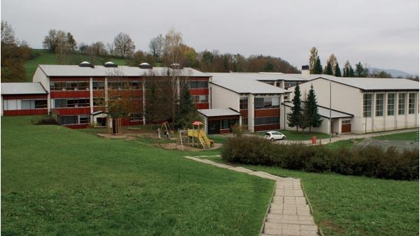 ursa-ltalnosiskolabrsljin-1493975139.jpg