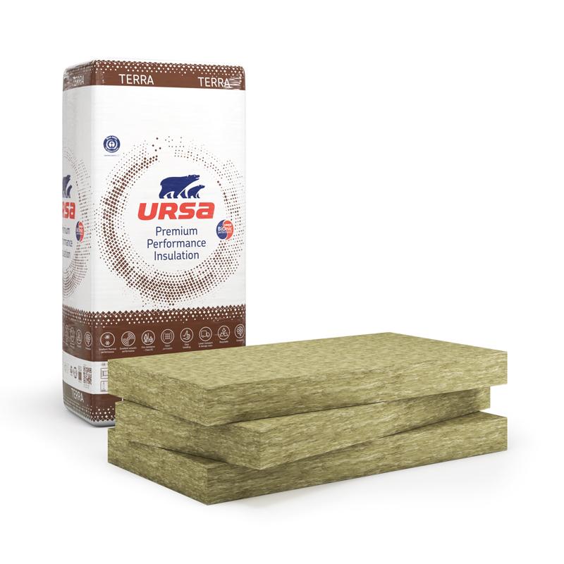 ursa-plus70ph-1556268484.jpg